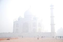インド旅行は、訪問したすべて ...